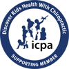 Member of The international chiropractic Pediatric Association and Webster Certified.