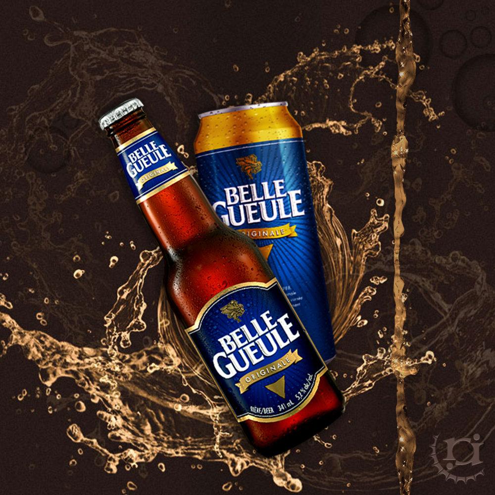 Belle-Gueule-Originale.jpg