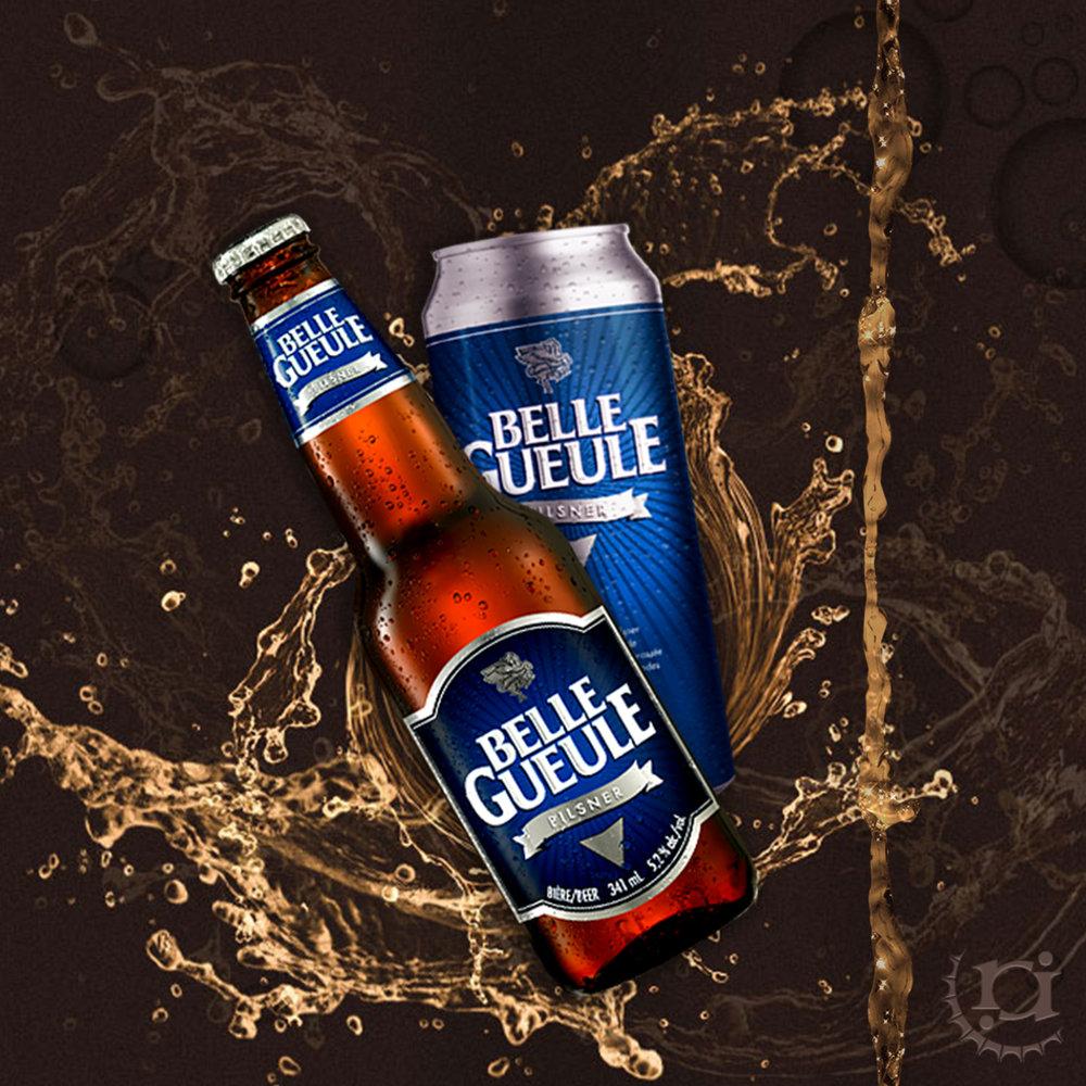 Belle-gueule-Pilsner.jpg
