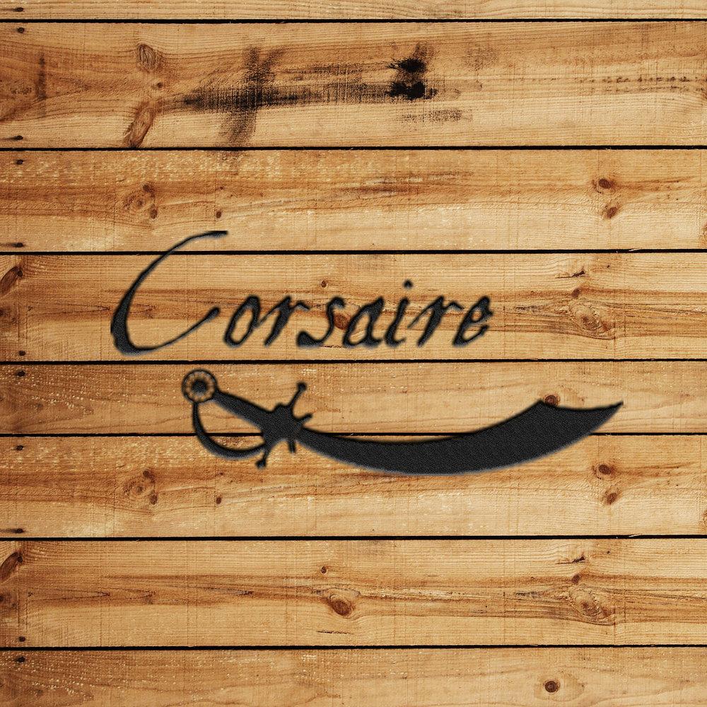 MicrobrasserieLe Corsaire - Fraîchement brassédu côté de Lévis!