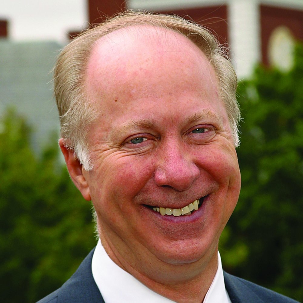 David Gergen - Senior Political Analyst, CNNProfessor and Co-Director, Center for Public Leadership, Harvard Kennedy School