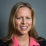 Valerie B. Ackerman - Commissioner, Big East ConferenceFormer President, WNBA (UVA '81)