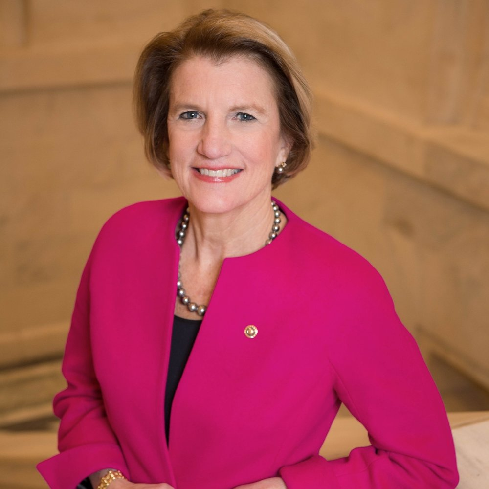 Senator Capito Official Photo.jpg