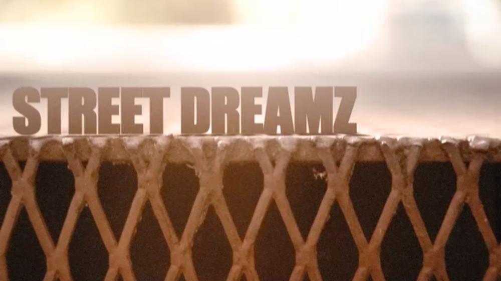 Streat Dreamz.png