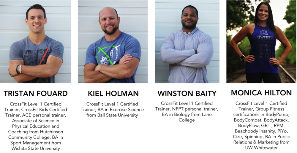 TWR CrossFit coaches.png