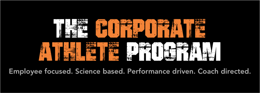 Corporate Athlete Header.png