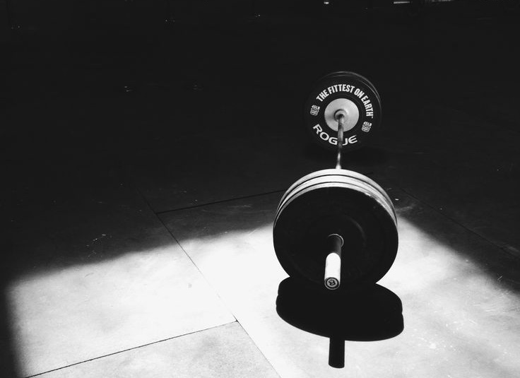 weight23.jpg