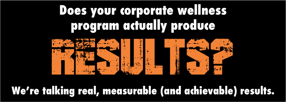 Corporate Athlete results.png