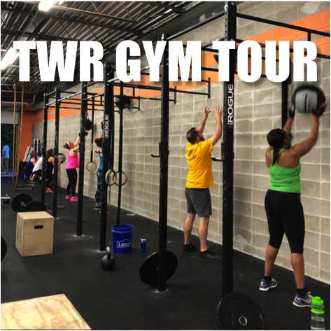 TWR GYM TOUR.png