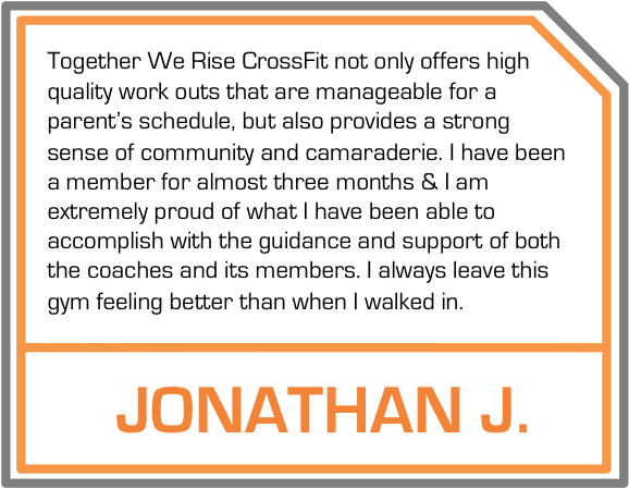 Jonathan review.png