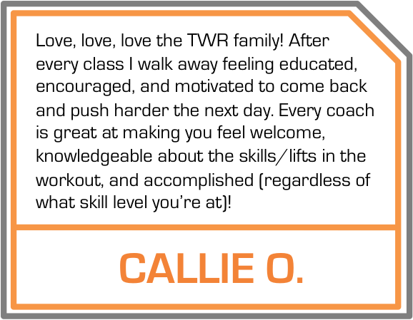 Callie review.png