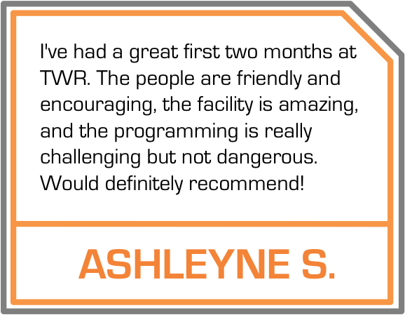 Ashleyne review.png