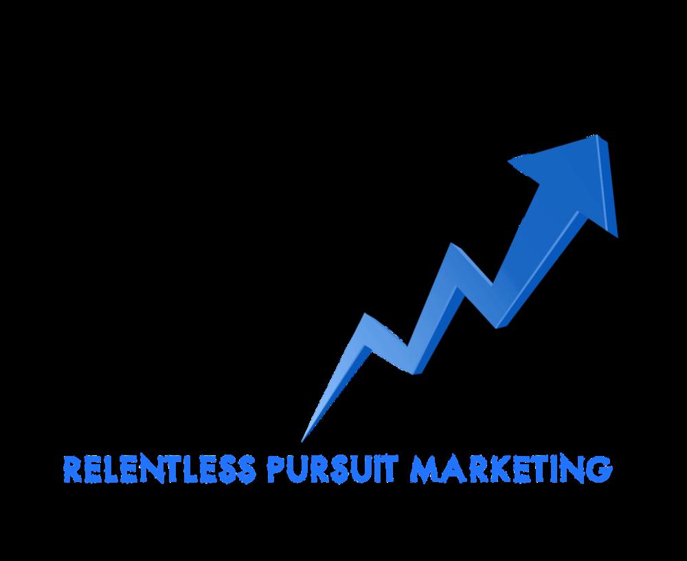 RPM logo.png