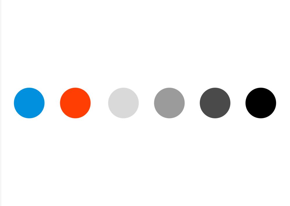 color palette@3x.png