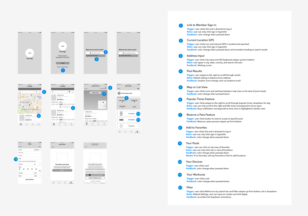 Wireframe with Interaction Annotations.png