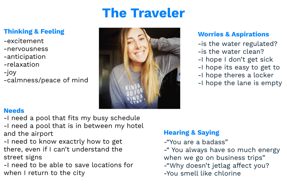 The Traveler @2x.png