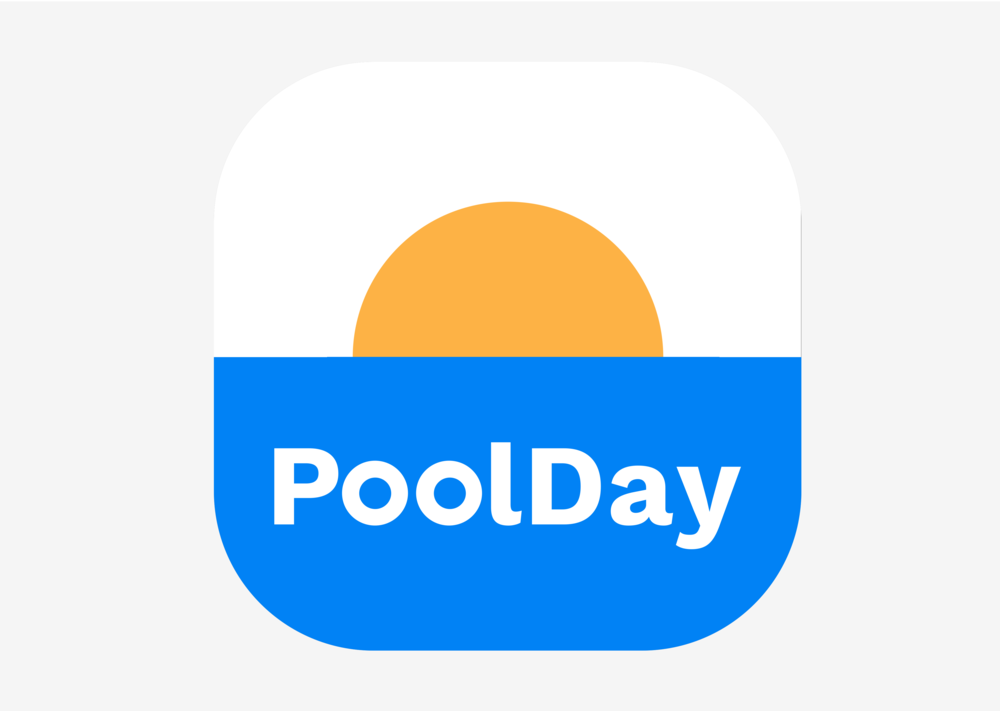 PoolDay App Icon@3x.png