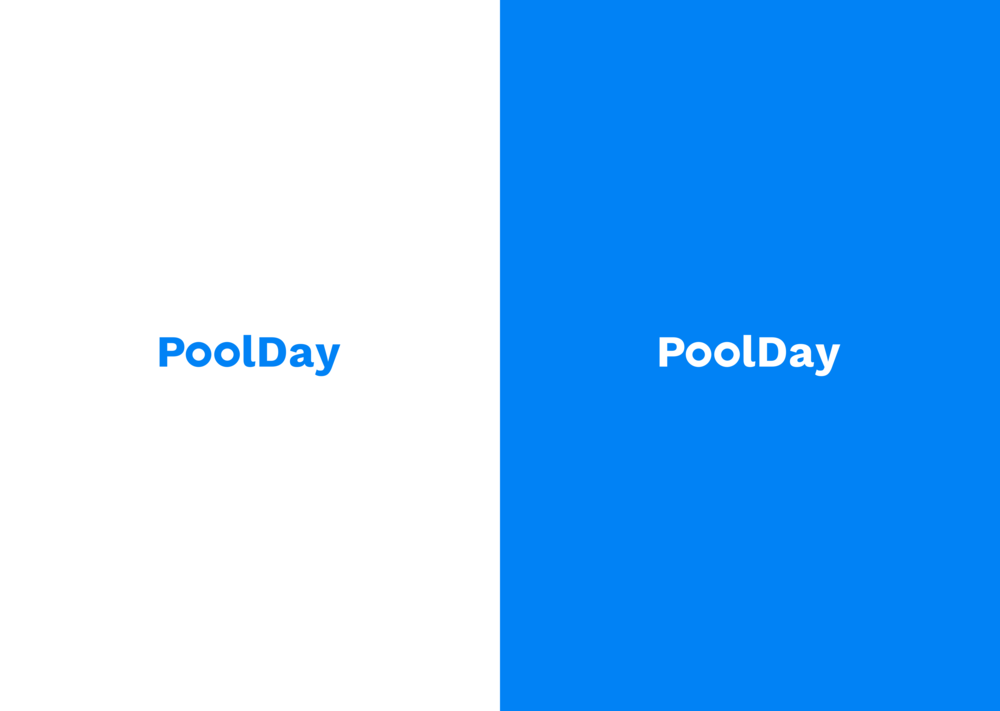 Logo pool day@3x.png