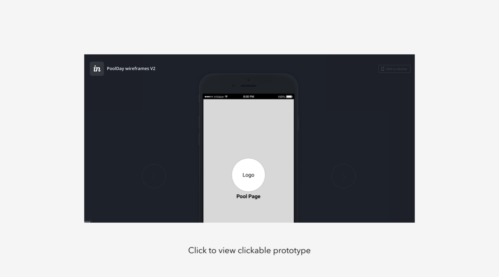 Invision Prototype@3x.png