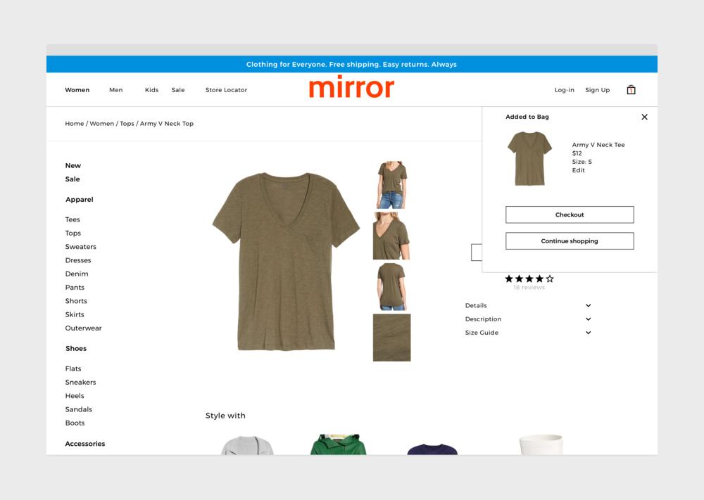UI desktop Mirror @3x.png