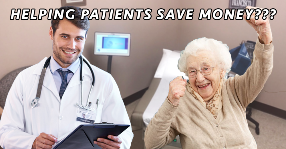 patientsmoney.png