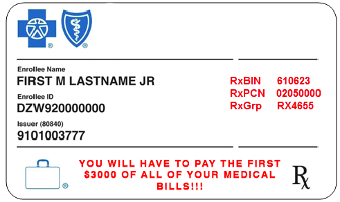 insurancecard.png