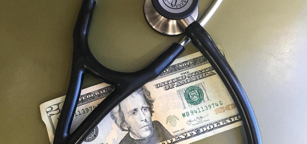 Stethoscope Money copy.jpg