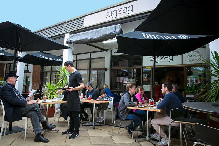 cafe-in-marsfield-10.jpg