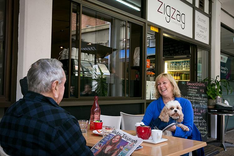 cafe-in-marsfield-19.jpg