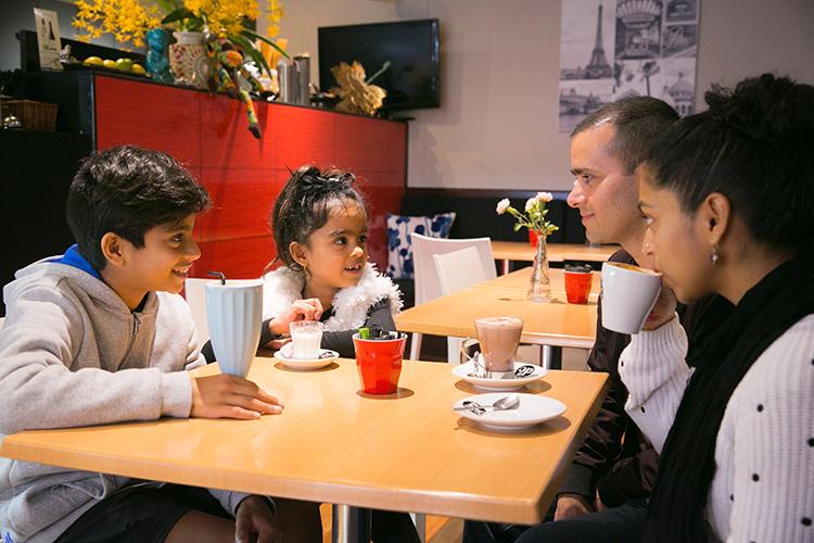 cafe-in-marsfield-30.jpg
