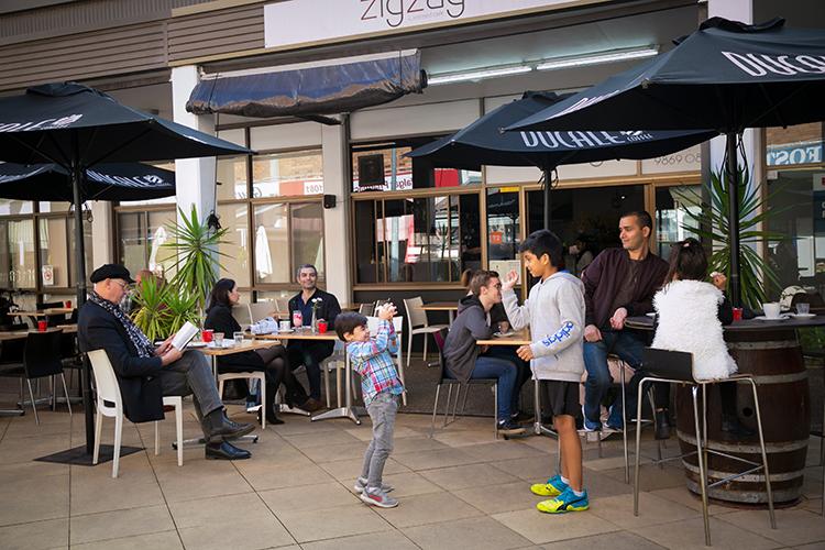 cafe-in-marsfield-36.jpg