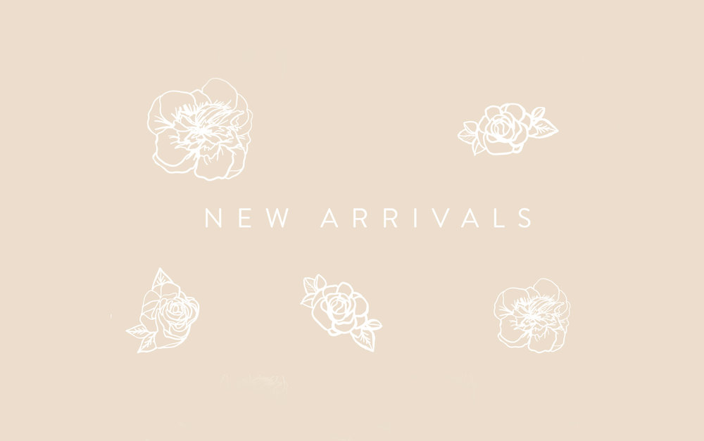new arrivals banner edit10.jpg