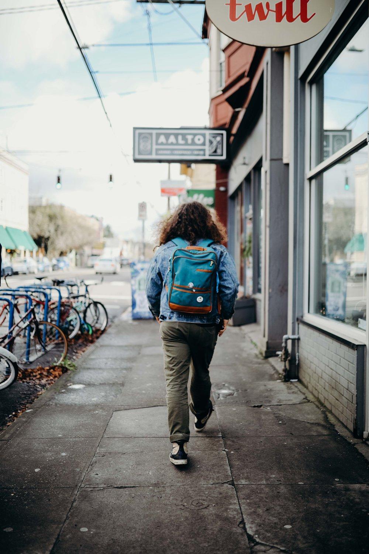 Rios.Blaire.Mock Portland-5.jpg