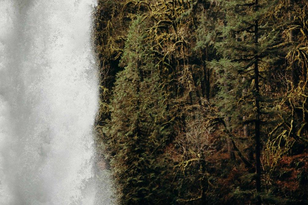 Rios.Blaire.Mock Portland-106.jpg