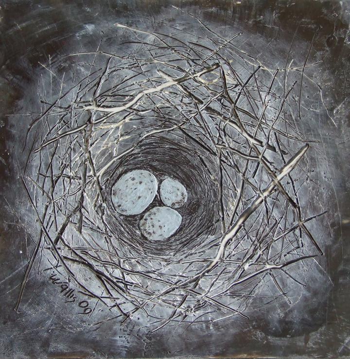 Night Nesting 12x12.jpg