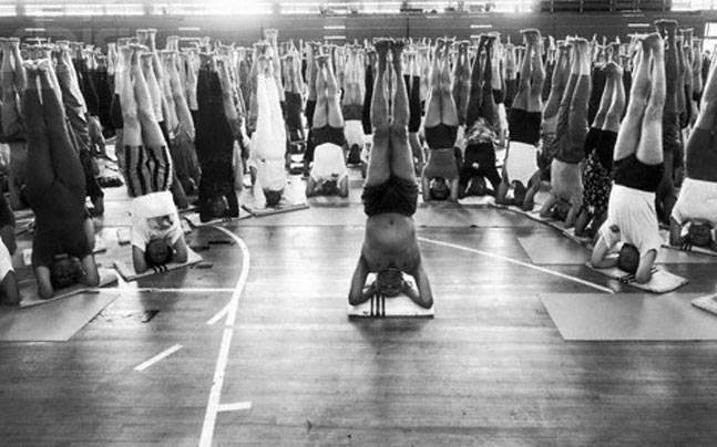 yoga-story+fb_647_121415103228.jpg