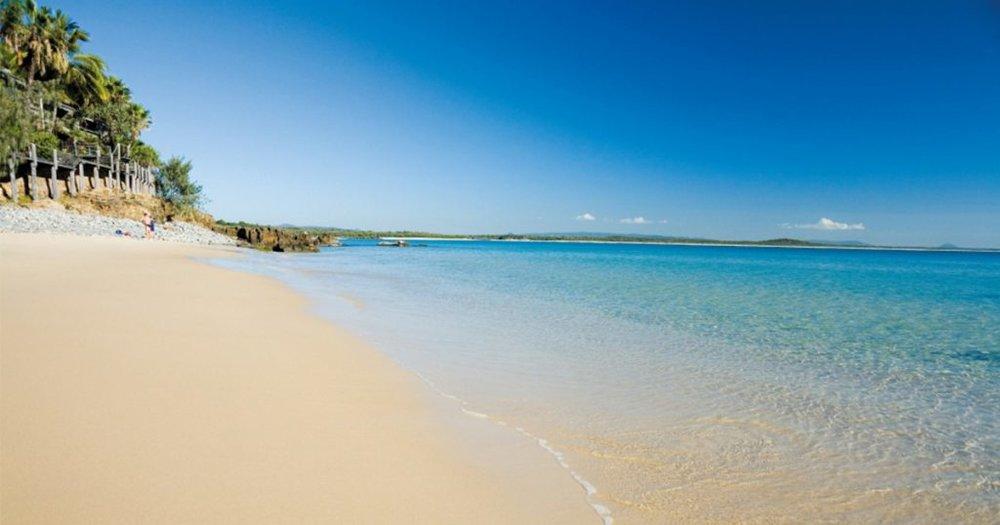 sunshine-coast-queensland-australia1-1024x538.jpg