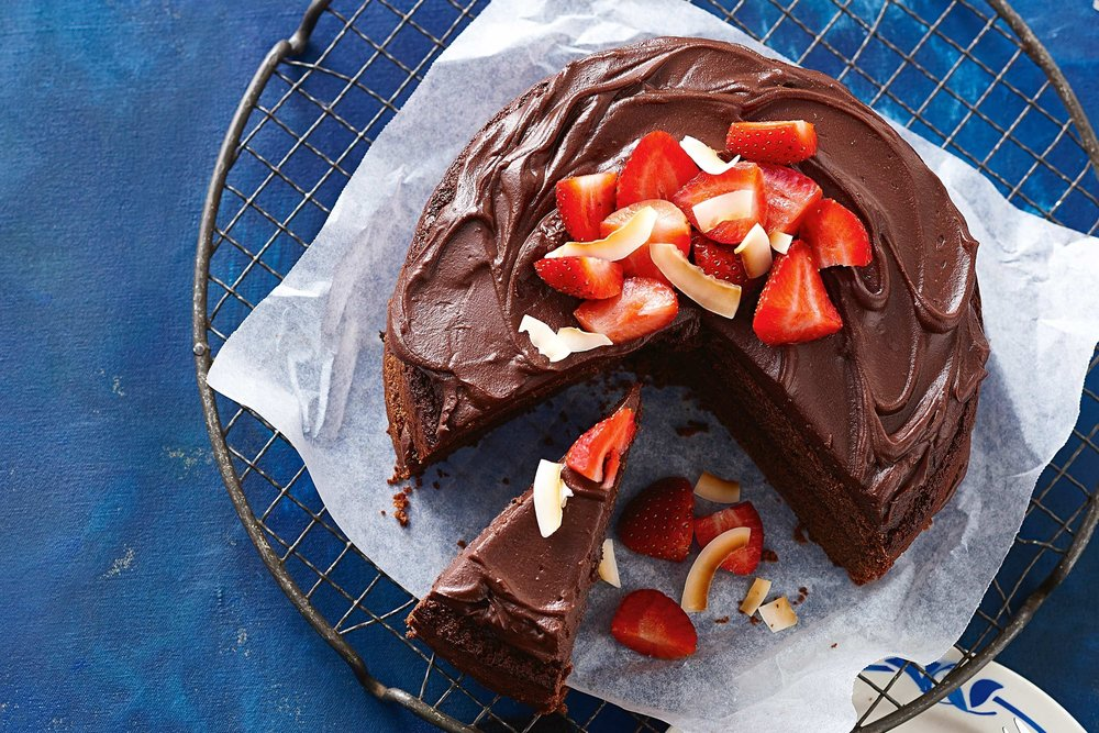 vegan-chocolate-cake-105064-1.jpg