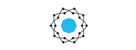 Science Blockchain -