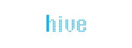Hive -