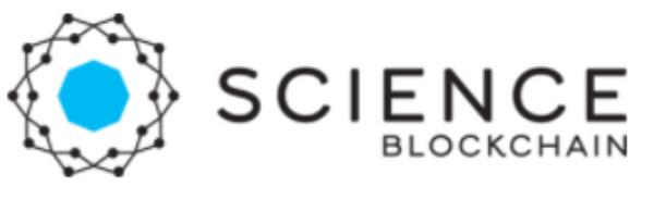 SALE DATE:  PRESALE SOLD OUT   STATUS  :  Public Sale Live now!   CONTACT:   science@tokenhub.com     WHITEPAPER