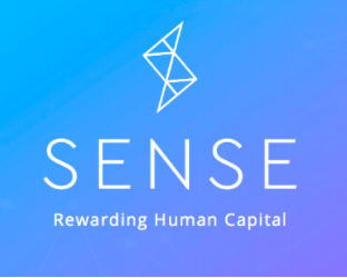 sale date:  PUBLIC SALE LIVE NOW  contact: tokensale@tokensense.com whitepaper One-Pager