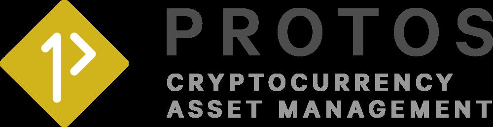 SALE DATE:  Pre-Sale Live NOW   Public Sale date: November 7, 2017    CONTACT:  protos@tokenhub.com    WHITEPAPER      SUmmary