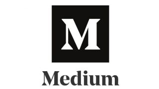 AUGUST 11, 2017  medium    AdEx Partners with Richard Titus