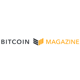 AUGUST 4, 2017  Bitcoinmagazine    A New Era of Content Publishing and Licensing on the Blockchain
