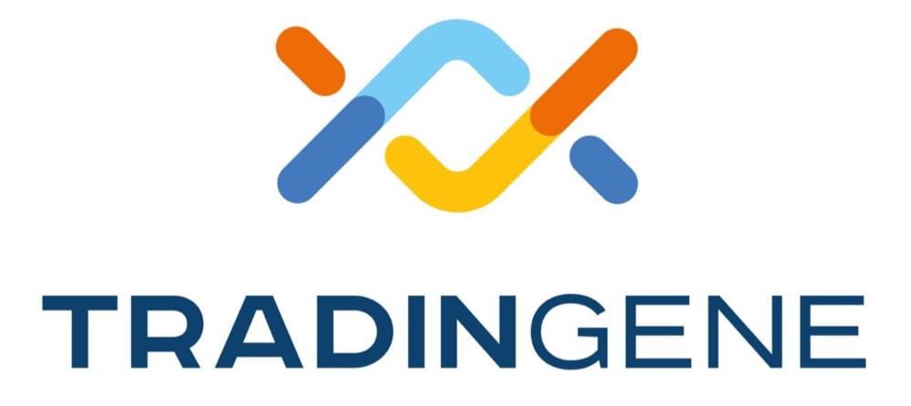 Tradingene logo.png