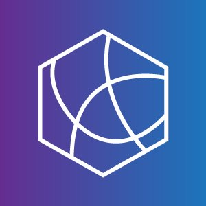 Blockable_Logo.jpg