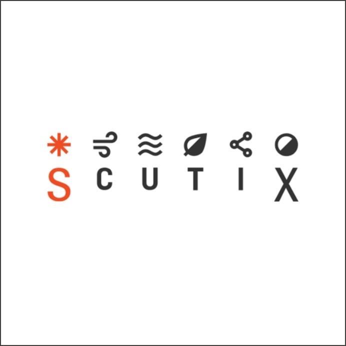 SCUTIX