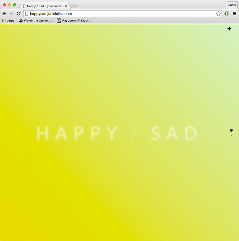 happy_sadweb.jpg