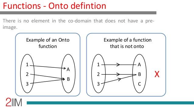onto-functions-3-638.jpg